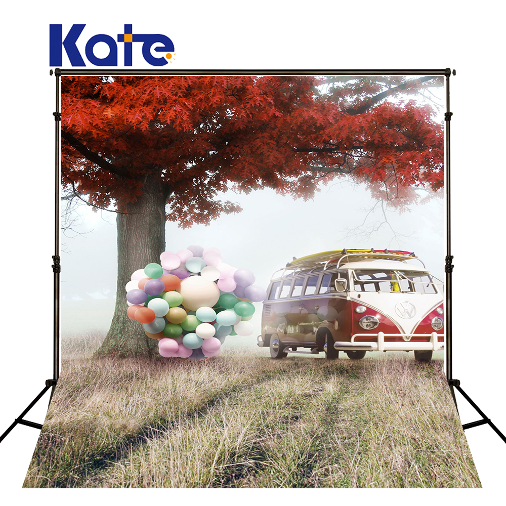 New Arrival Background Fundo Trees Automobile Balloon 600Cm*300Cm Width Backgrounds Lk 3877 600cm 300cm fundo clock roof balloon3d baby photography backdrop background lk 1982