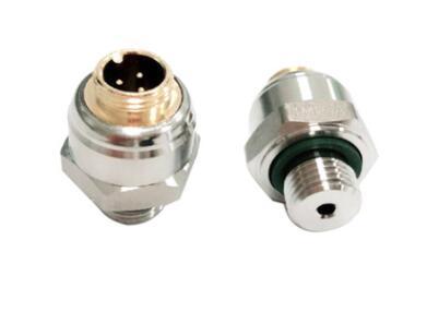 GZP6161D voltage type pressure transmitter