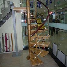 Идеи лестницы для маленького дома лестница дом металлическая лестница дизайн