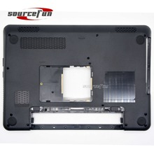 New For Dell For Inspiron 14R N4010 Bottom Base Case Cover D Shell 0GWVM7 GWVM7(China)