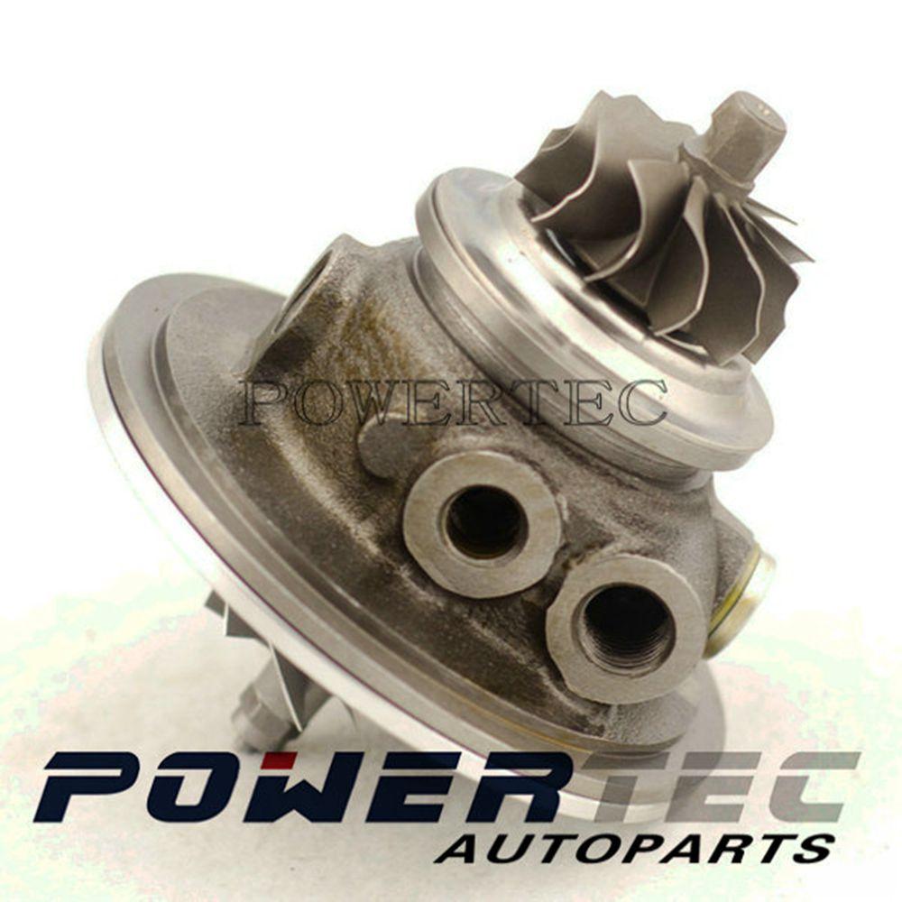 KKK turbocharger 53039880052 53039700052 turbine core Chra cartridge charger 06A145713D for Skoda Octavia I 1.8 T RS turbine cartridge 53039880145 53039700145 28200 4a480 282004a480 turbo charger kkk bv43 chra for hyundai h 1 crdi 170 hp d4cb