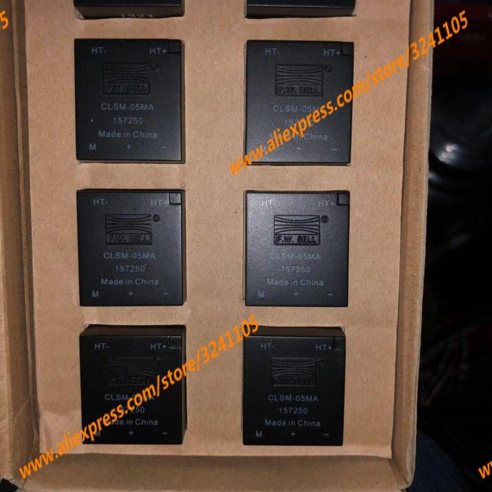 Livraison gratuite nouveau MODULE CLSM-05MALivraison gratuite nouveau MODULE CLSM-05MA