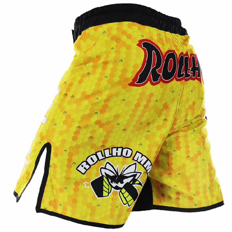 Soft-monkey-ROLLHO-fight-shorts-MMA-fitness-sanda-martial-arts-martial-arts-taijiquan-fight-for-men (4)