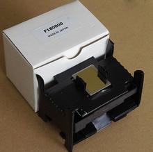 Original cabezal de impresión del cabezal de impresión para epson t50 t60 r290 tx650 l800 r330 a50 p50 rx610 cabezal de la impresora boquilla f180000