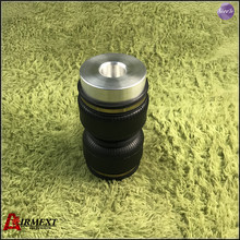 REAR air spring for C.HEVROLET Malibu/ Air suspension Double convolute rubber airspring/airbag shock absorber