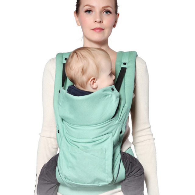 High Quality Baby Carrier/Infant Carrier Backpack Kid Carriage Toddler Sling Wrap/Baby Suspenders/Baby Care -48