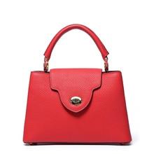 Женщины сумки высокое качество Capucines ММ сумки из натуральной кожи сумки большой BB сумка сумочка женщины кошельки