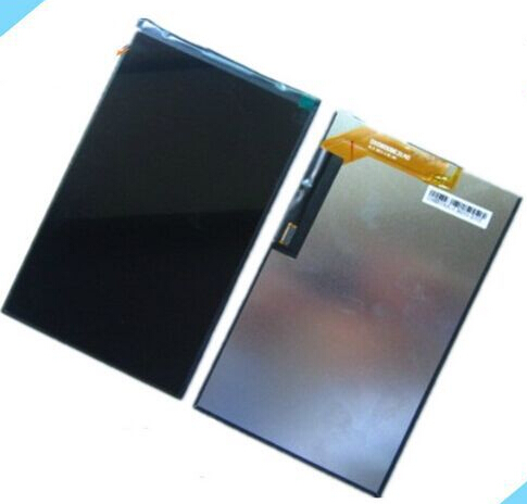 New LCD display Matrix For 8 Tablet Oysters T84HRi 3G Inner 1280x800 LCD Screen Panel Glass Module Replacement Free Shipping new lcd display matrix for 7 oysters t72hm 3g tablet inner lcd display 1024x600 screen panel frame free shipping