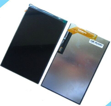 "Nueva pantalla LCD de matriz para 8 "" Tablet ostras T84HRi 3 G interior de 1280 x 800 LCD Panel de la pantalla de vidrio de reemplazo del módulo"