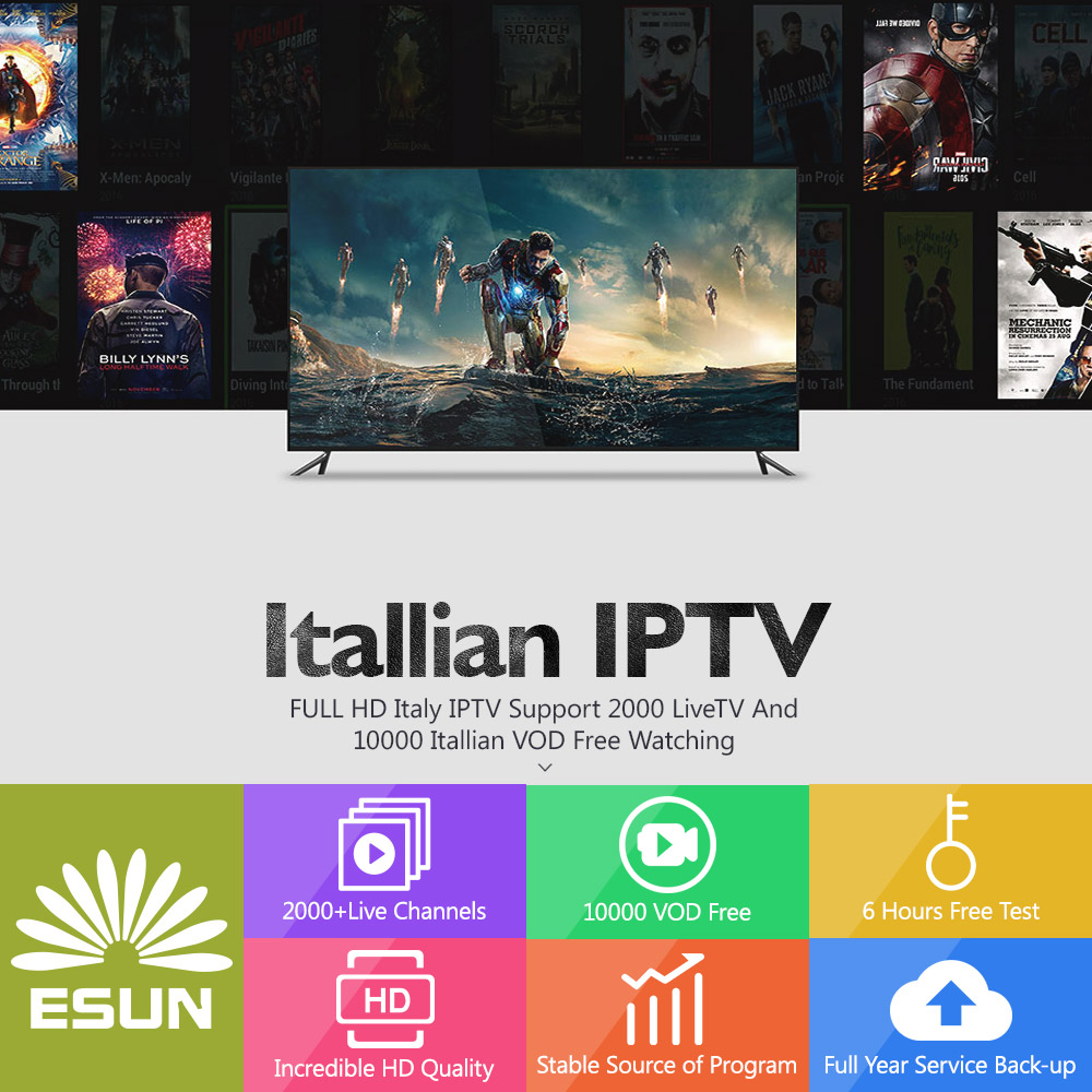best top 10 iptv m3u 1 month ideas and get free shipping