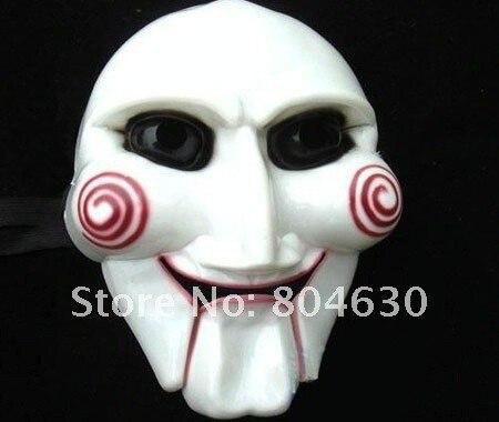 Sierra del asesino de la máscara de miedo máscara masacre de la ...
