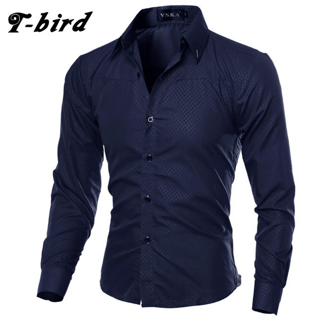 Camisa Masculina Men Shirt