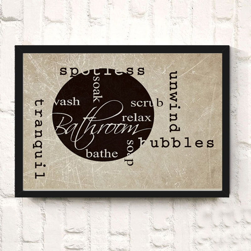beauty mirror quotes promotionshop for promotional beauty mirror,