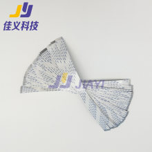 20 контактный кабель для передачи данных струйного принтера