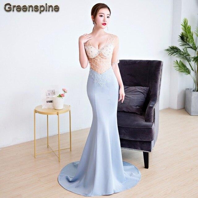 Super Formal Evening Dresses
