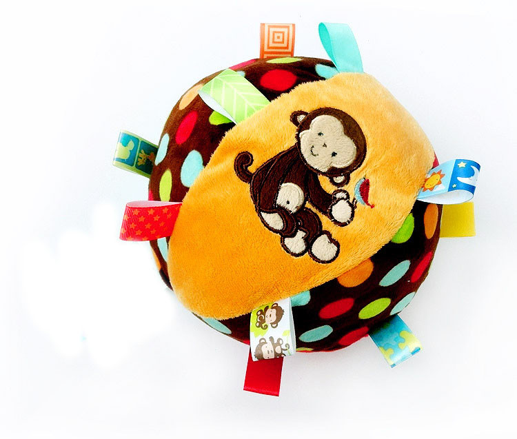 baby toy rattle -06