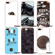 Buy case oreo and get free shipping on AliExpress com