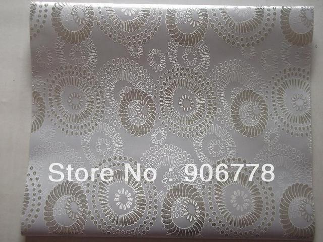 wholesale and retailer silver color African fashion sego headtie ,super jubilee grand hayes Nigeria headtie