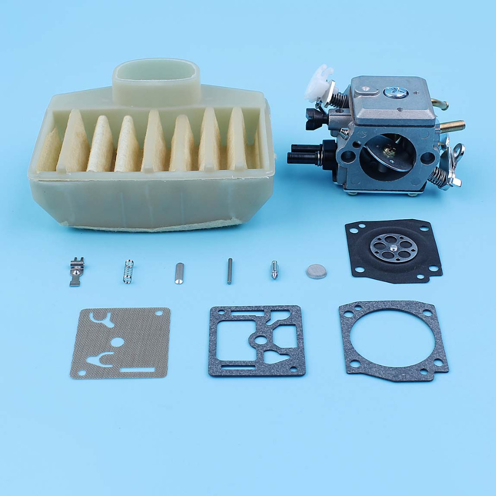 HIGH QUALITY GASKET /& SEAL KIT FITS JONSERED CS2255 2255 SHIPS FROM USA