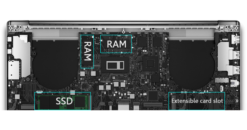 Original Xiaomi Mi Notebook Air Pro 15.6''  Intel Core i5-8250U CPU Nvidia GeForce MX15 8GB 256GB SSD Xiaomi Laptop Windows 10 4