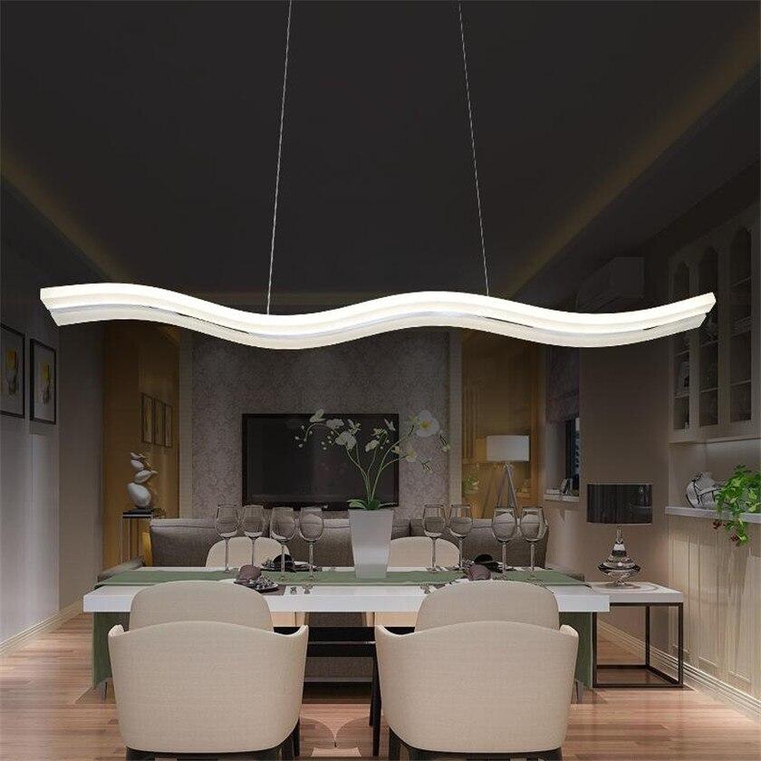 https://ae01.alicdn.com/kf/HTB1YnFabGagSKJjy0Fcq6AZeVXah/Acryl-Dimmen-Hanglampen-voor-Eetkamer-Verlichtingsarmaturen-Opknoping-Lamp-Armaturen-Remote-Glans-Led-Opgeschort-Lamparas.jpg