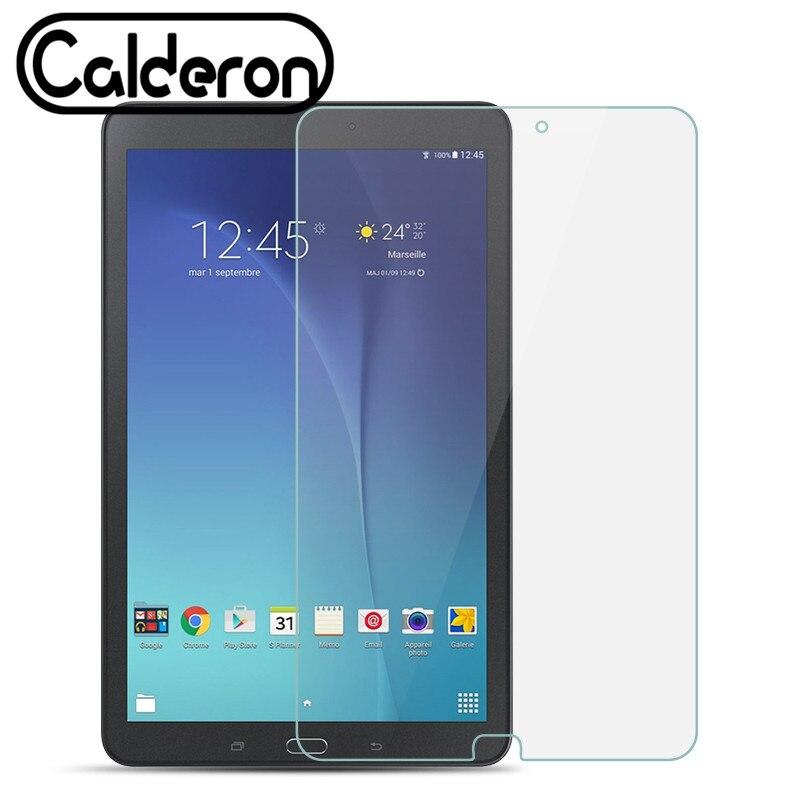 Экран протектор для samsung Galaxy Tab 10,5 7,0 8,0 9,7 закаленное Стекло Active 2 Tab E 9,6 8,0 T590 T350 T380 T550 T377 T560