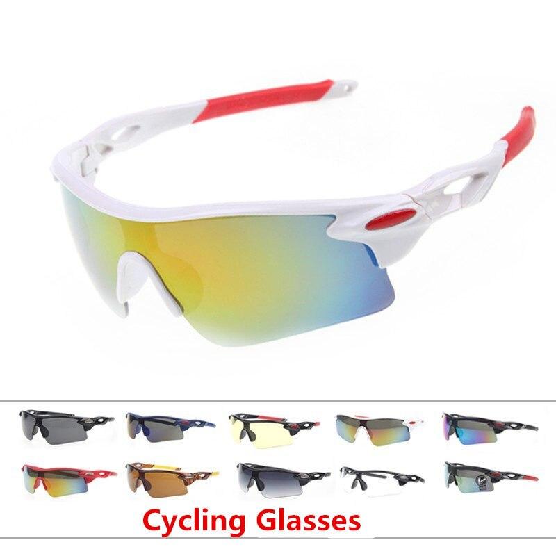 c2f9966e4d Gafas ciclismo hombres Ciclismo Gafas deporte al aire libre mountain bike  mtb Bicicletas Gafas motocicleta Gafas gafas de sol oculos ciclismo