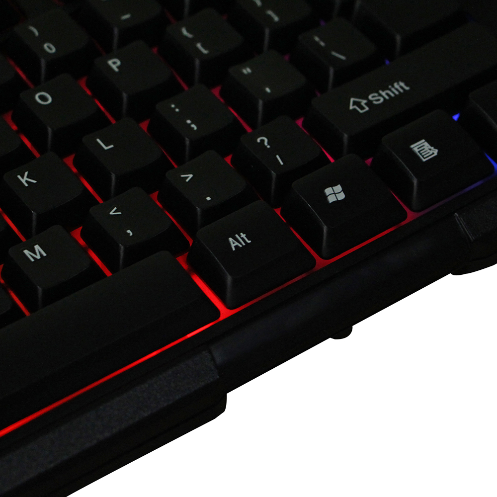 USB Wired Gaming Keyboard LED Backlight Computer Backlit Keyboard USB Wired Gaming Keyboard LED Backlight Computer Backlit Keyboard HTB1YnFvjqmgSKJjSsplq6yICpXac