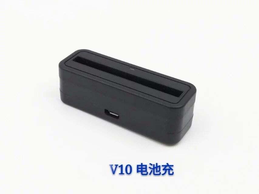 Внешний Стенд Док Колыбели Зарядное Устройство Настольный USB Зарядка Док-Станция Для <font><b>LG</b></font> V10 <font><b>G4</b></font> Pro <font><b>G4</b></font> Note F600L H968