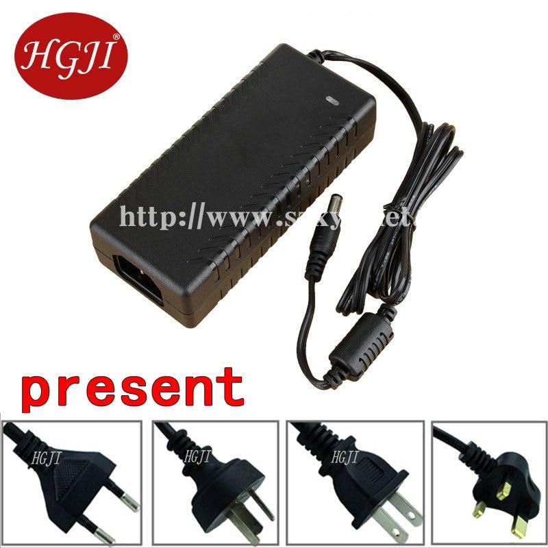 1PCS 60W 2 5A 24V Power Adapter 24V 2 5A 2500mA 60W Adapter
