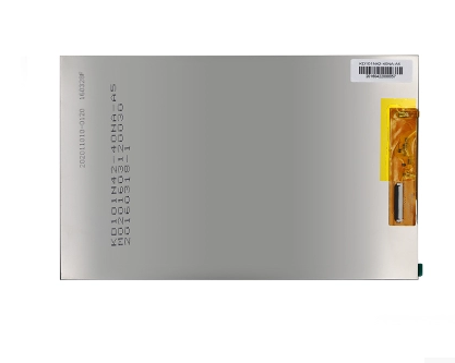 New 10.1 inch tablet LCD screen KD101N42-40NA-A5 KD101N42-40NA-A5-REVB free shipping huamianli pro beauty makeup brush set soft cosmetic foundation brushes tools 32pcs set