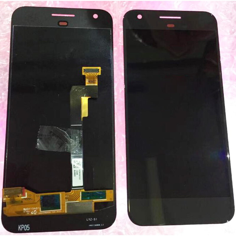 ACKOOLLA Mobile Phone LCDs for HTC GOOGLE S1 Accessories Parts Mobile Phone LCDs Touch Screen ACKOOLLA Mobile Phone LCDs for HTC GOOGLE S1 Accessories Parts Mobile Phone LCDs Touch Screen