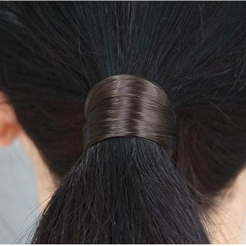 как стопроцентно вернуть девушку по ее резинки от волос приворотом
