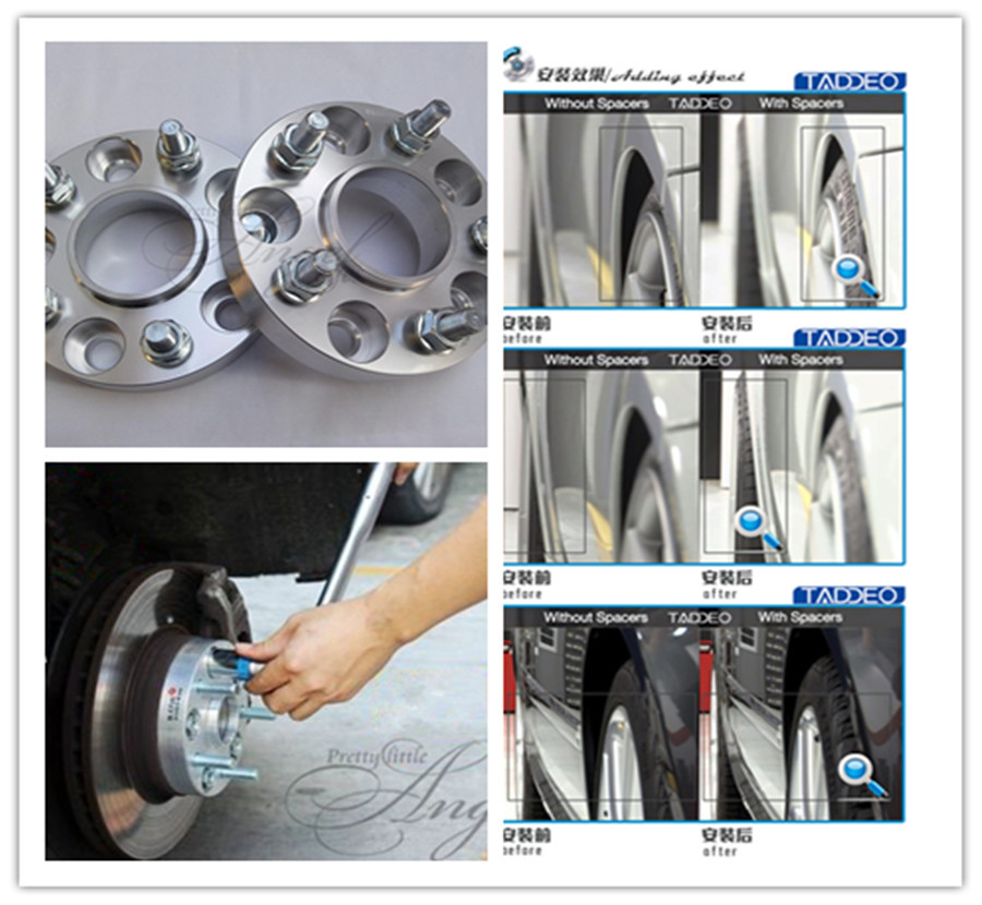 A pair (2),30mm, 5 x120,72.56mm, wheel adapter, spacers, for BMW X1, X3, X5, Z3, Z4 series E84, E83, F25, E53, E36, E85, E89 агхора 2 кундалини 4 издание роберт свобода isbn 978 5 903851 83 6