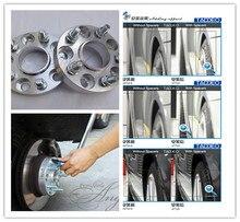 Пара (2), 30 мм, 5×120, 72.56 мм, колеса адаптер, распорки, для BMW X1, X3, X5, Z3, Z4 series E84, E83, F25, E53, E36, E85, E89