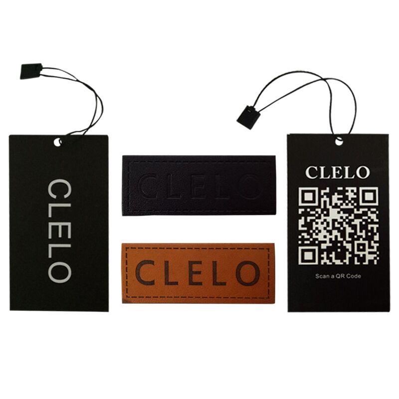 Murano 100/% Lino Da Uomo Con Bottoni Manica Corta Casual Shirts Plaid Controlli M L