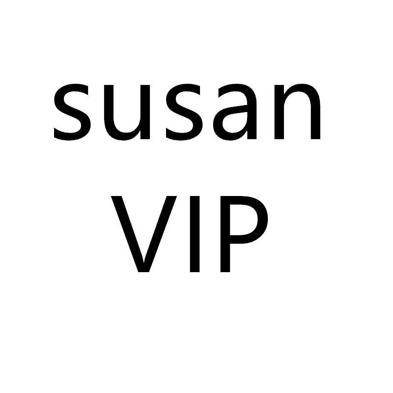 Susan Udw0006 Volumen Groß