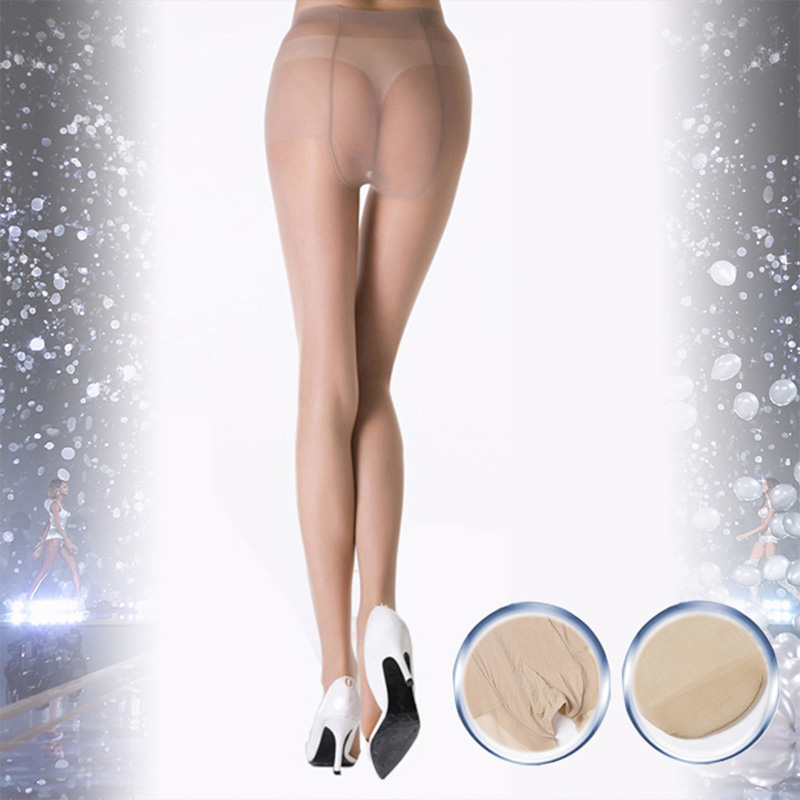 Compression-Pantyhose-Support-Tights-(14)