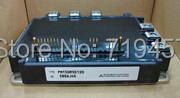 Бесплатная доставка % 100 NEW PM150RSE120 модуль