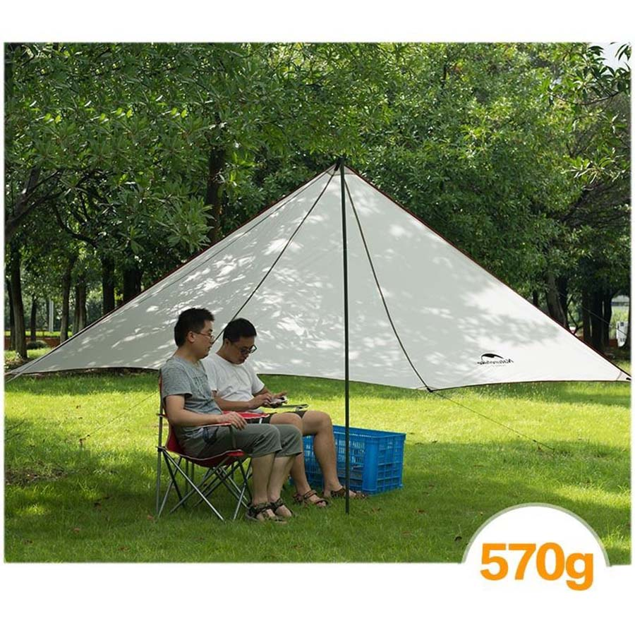 New C&ing Fishing Garden Beach Shelter Canopy Tent UV Sun Shade Shelter Awning-in Tents from Sports u0026 Entertainment on Aliexpress.com | Alibaba Group  sc 1 st  AliExpress.com & New Camping Fishing Garden Beach Shelter Canopy Tent UV Sun Shade ...