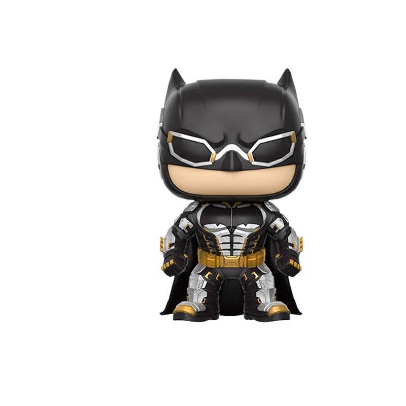 Batman #204 Pop vinyl Figure Funko New Justice League