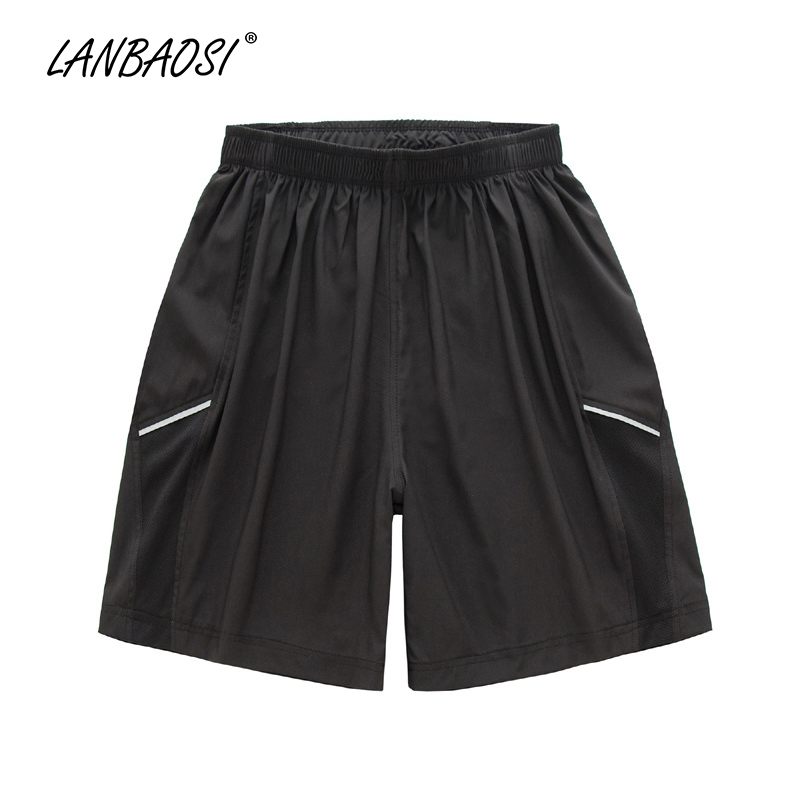 LANBAOSI բացօթյա սպորտաձևեր տղամարդկանց - Սպորտային հագուստ և աքսեսուարներ - Լուսանկար 1