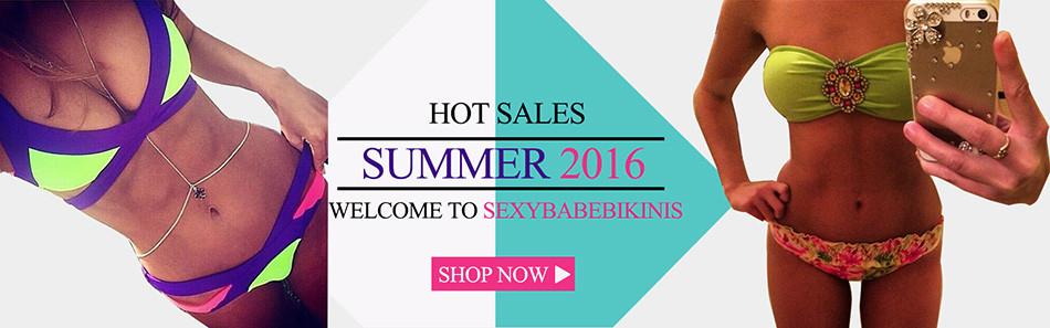 hot sale_950