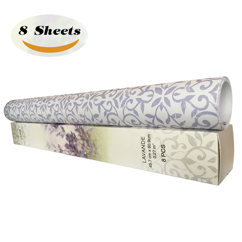 Drawer Amp Shelf Liner