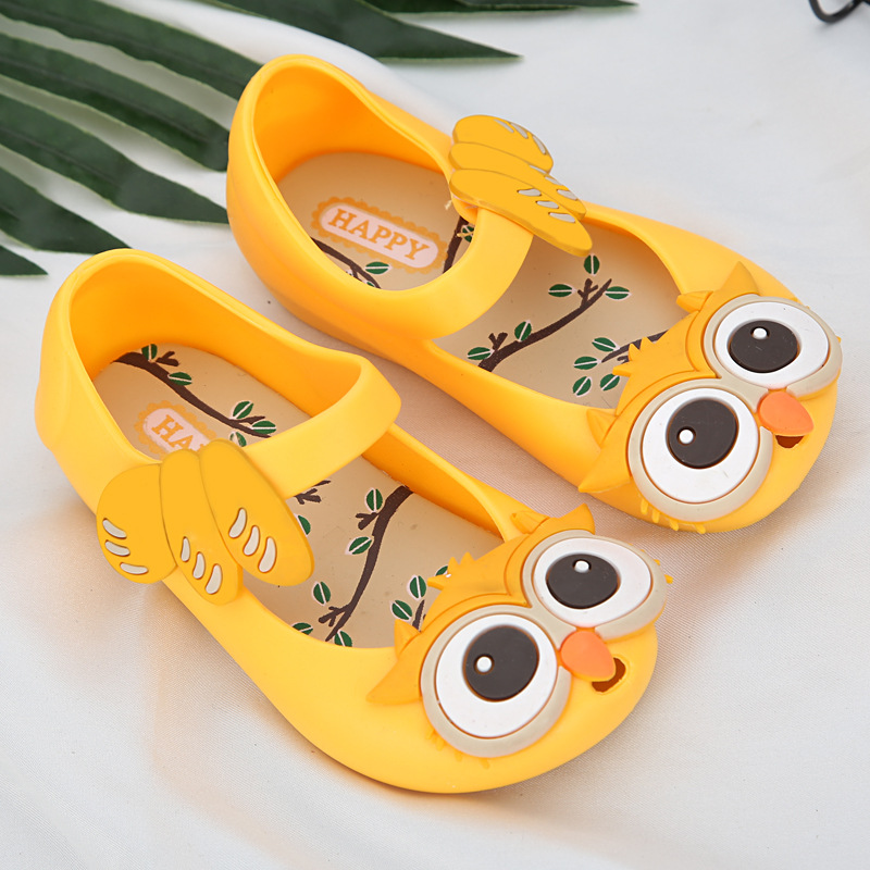 Mother & Kids Devoted The New 2018 Fashion Cool Childrens Shoes Led Shoes Hot Cute Girl Sandals Boys