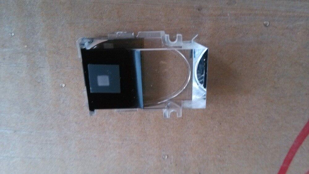Free Shipping Prism Digital Persona Prism Fingerprint Reader Prism URU4000B PRISM URU4500 PRISM