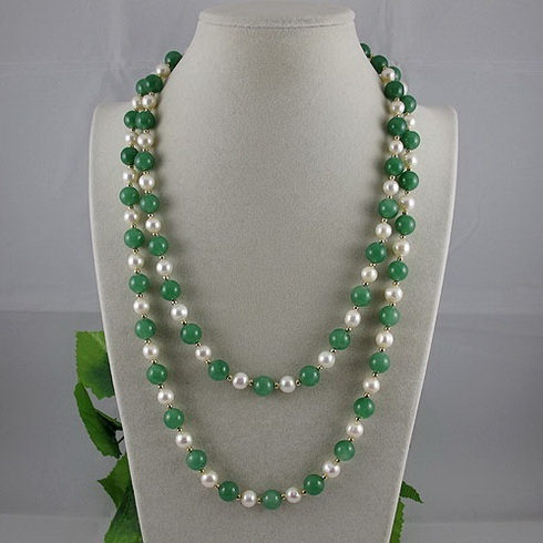 perfect white color