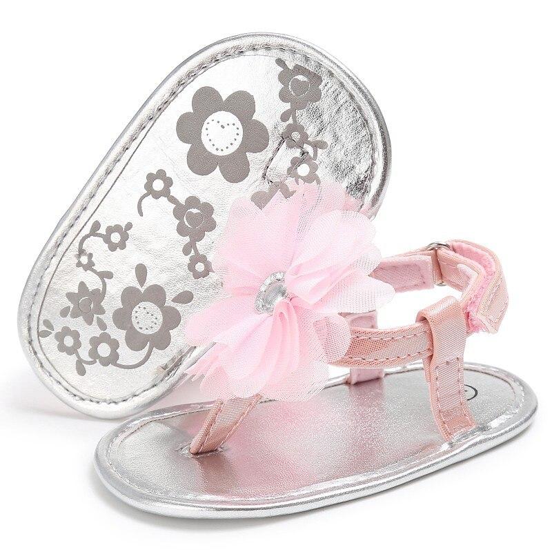 Newborn-Baby-Sandals-Princesses-Infant-Kids-Girl-Big-Flower-Cute-PU-Summer-Shoes-Pink-Yellow-Black-White-3