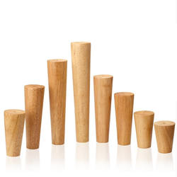 1 предмет в комплекте! Высокая выносливость твердые деревянные ножки для мебели Nordic Стильный журнальный столик шкафы ТВ для шкафа или
