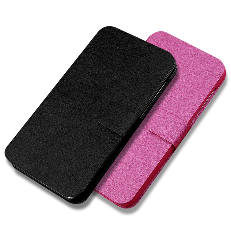 best website 056b9 9400f US $2.71 11% OFF New Arrival Mirror Case for BlackBerry Z10 4.2 PU Leather  Retro Flip Cover Magnetic Fashion Cases for BlackBerry Z10 Accessories-in  ...
